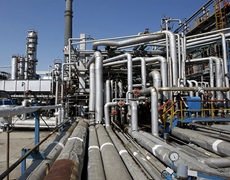 Pipes And Tubes Dana Group A Well Established Group Of Companies Having Multi