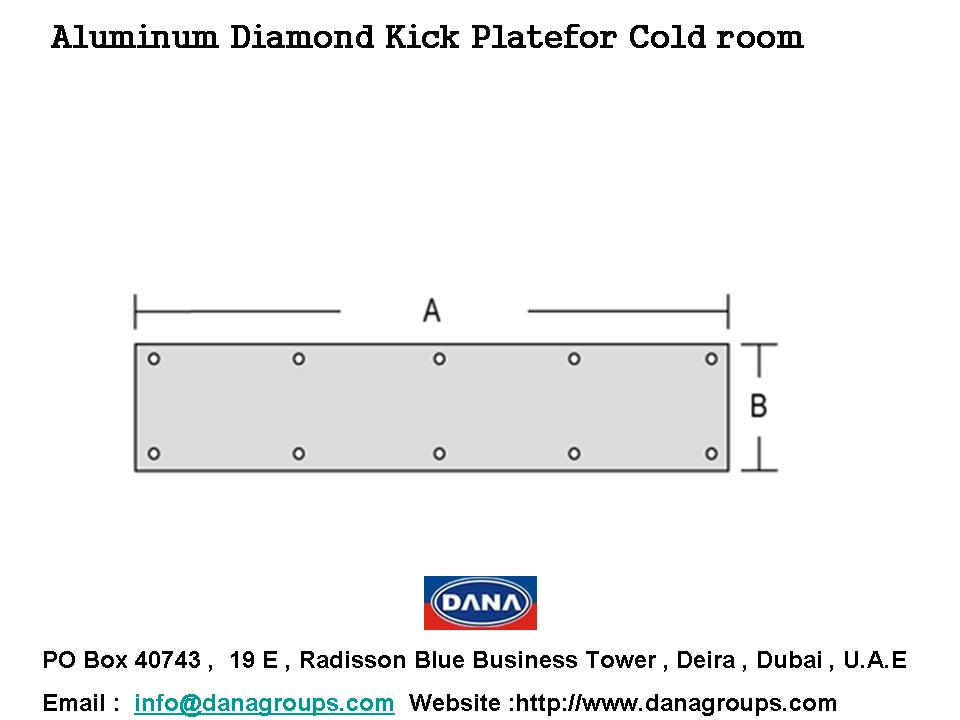 cold rooms dana group a well established group of companies meat and meat products