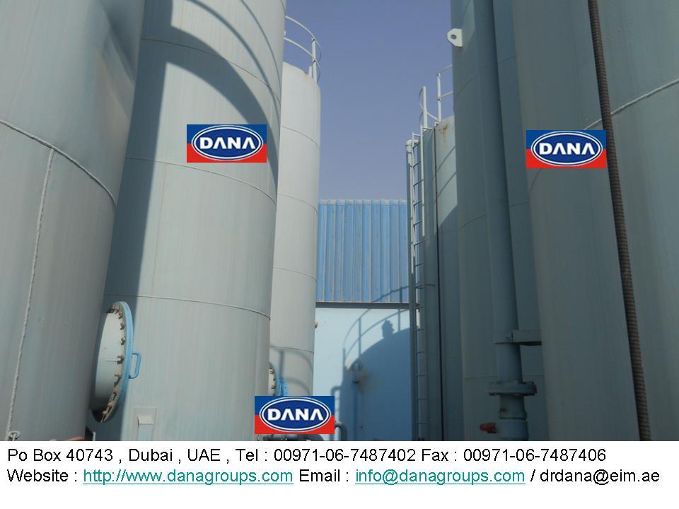 Lubricants Supplier in Africa , Congo , Kenya, Uganda ...
