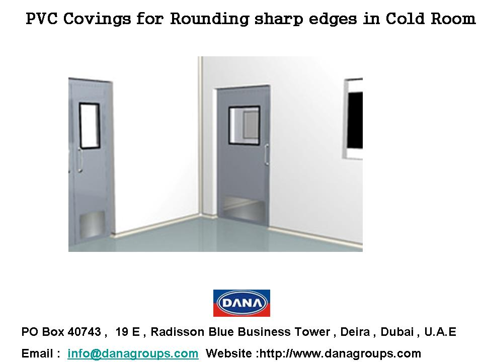 Cold Room Freezer And Walkin Chiller Room Supplier In