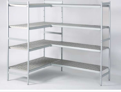 Shelving Amp Storage Solutions In Uae Dana Group A Well